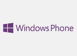 windows phone tech