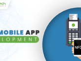 NFC MObile App Development